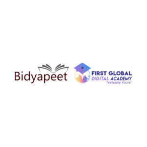 BP-FGDA logo